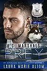 Prey (U.S. Marshals)