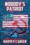 Nobody 's Patriot