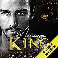 The Elder (Mississippi Kings #1)