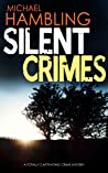 Silent Crimes audiobook download free