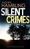 Silent Crimes (DCI Sophie Allen #8)