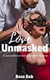 Love Unmasked: A Good with Numbers Halloween Novella