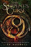 The Serpent's Curse (The Last Magician, #3)
