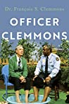 Book cover for Officer Clemmons
