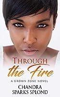 Through the Fire (Grown Zone)