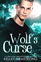 Wolf's Curse (Otherworld: Kate and Logan, #2)
