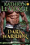Dark Warrior (de Russe Legacy, #9)