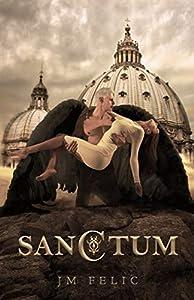 Sanctum: A Supernatural Romance