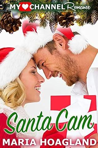 Santa Cam (A MyHeartChannel Romance)
