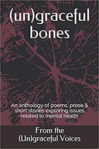 (un)graceful bones