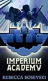 Imperium Academy
