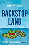 Backstop Country