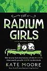 The Radium Girls:...