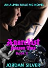 Anarchist Season 2 Book 3