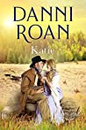 Katie (The Cattleman's Daughters #1)