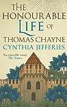 The Honourable Life of Thomas Chayne