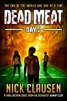 Dead Meat: Day 2 (Dead Meat, #2) ebook download free