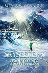 Skyseeker's Princess (Songs of Si'Empra, #1)