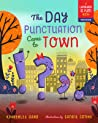 The Day Punctuation Came to Town