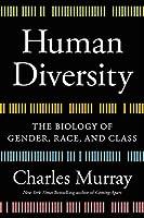 Human Diversity: Gender, Race, Class, and Genes