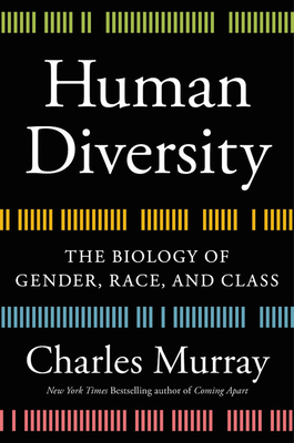 Human Diversity: Gender, Race, Class, and Genes