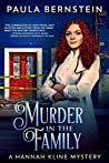 Murder in the Family (A Hannah Kline Mystery Book 1)