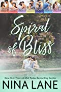 Spiral of Bliss: The Complete Series