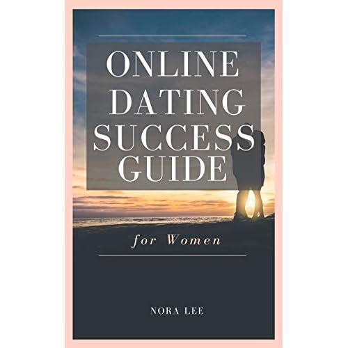 kirseberg dating site valdemarsvik par söker man