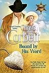 Bound by his Word (Redemption Bluff Book 3)