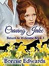 Craving Jake