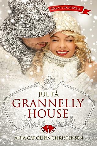 Jul på Grannelly House by Anja Carolina Christensen