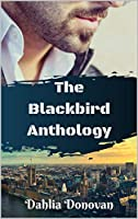 The Blackbird Anthology
