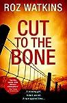Cut to the Bone (DI Meg Dalton, #3)