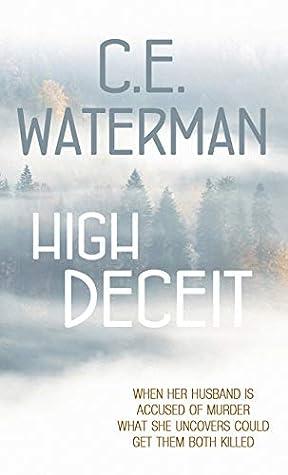 High Deceit (Pinion Creek)