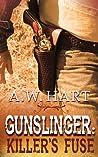 Gunslinger: Killer's Fuse