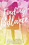Finding Balance (Brave Enough, #2)