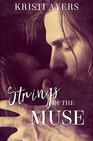 Strings of the Muse