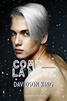 Come la neve (Haven Hart Universe, #1)