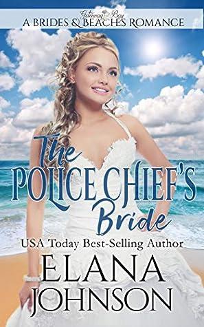 The Police Chief's Bridey