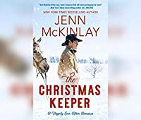 The Christmas Keeper (Happily Ever After)