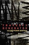 Travesty Generator