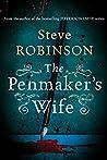 The Penmaker's Wife by Steve Robinson