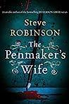 The Penmaker's Wife