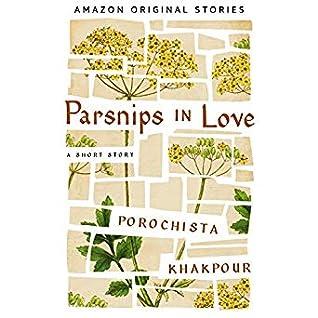 Parsnips in Love