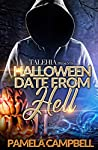 Halloween Date from Hell