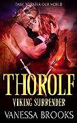 Thorolf
