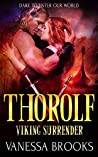Thorolf (Viking Surrender, #6)