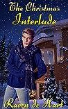 The Christmas Interlude: A Gay Christmas Romance