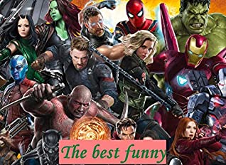 Memes Showtimes For Avengers Endgame Funny Hilarious The Best Book Of Memes By Kelmil Loppme