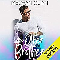 The Other Brother (Binghamton, #4)